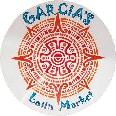 garcia-1